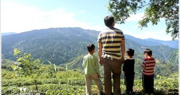 露營 | 新竹五峰。溫家茶園露營區.平實卻豐饒的母親節