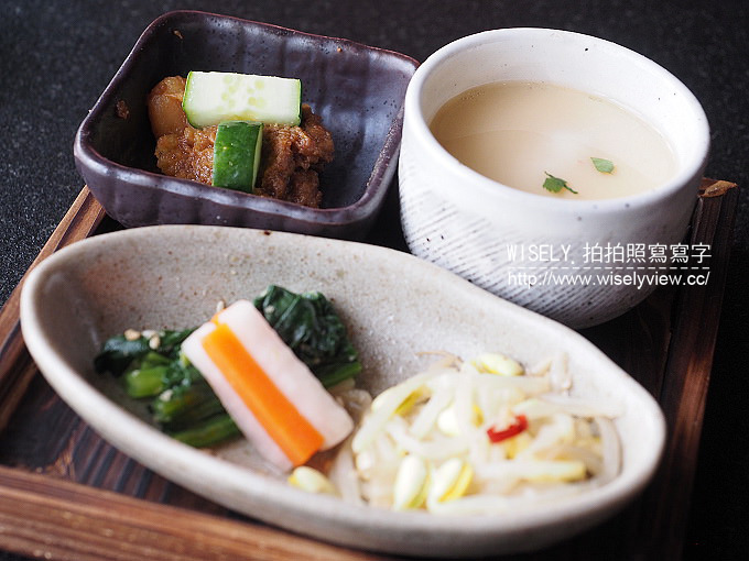 【食記】台北中山。捷運劍南站:老乾杯燒肉(大直店)@西班牙伊比利豬美味饗宴