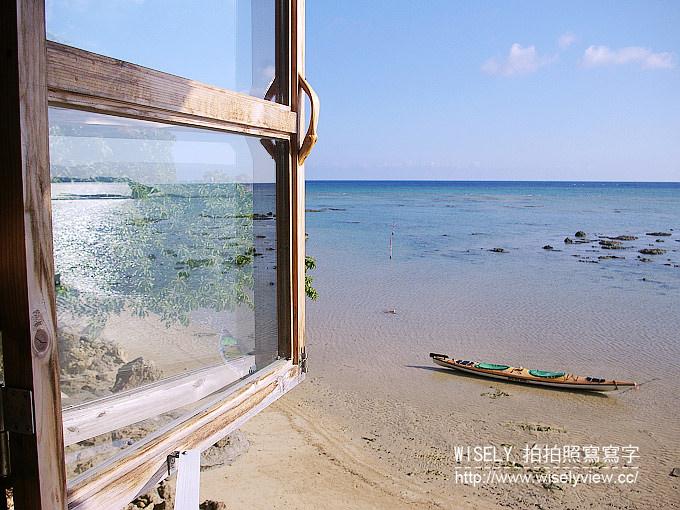 《日本沖繩。旅遊資訊工具情報》沖繩觀光多語言諮詢中心@撥打電話或Skype或透過電子郵件查詢~美食景點購物等情報,還提供翻譯口譯與急難求助