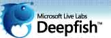 deepfish.jpg
