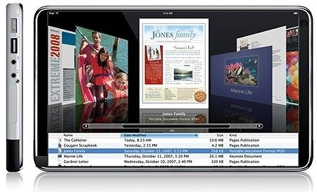 apple-ipad-2010-tablet-pc -300k