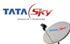 tata sky logo