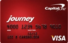 capital-one-journey-card