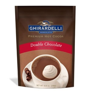 ghirardelli-hot-cocoa-mix-double-chocolate