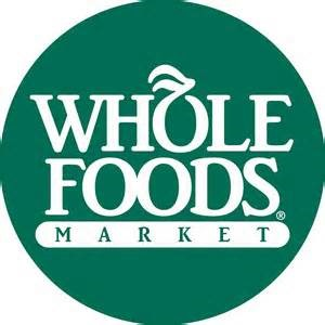 while foods logo