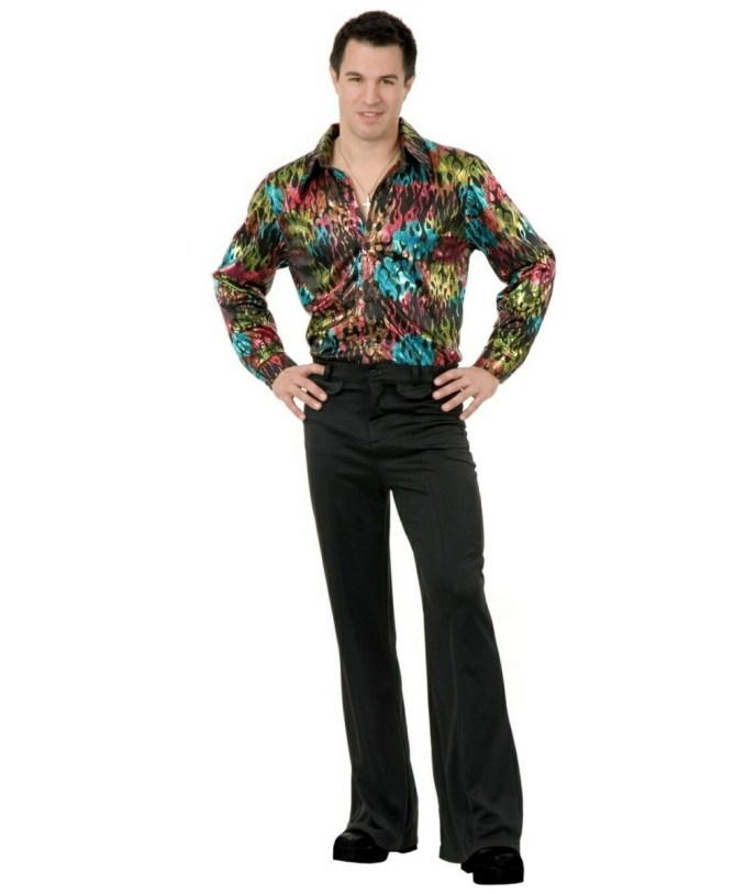 Image Result For Dress Shirt And Slacks