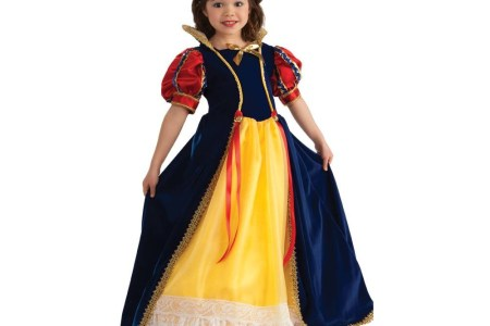 once upon a time evil queen women s adult halloween costume upc 791249385156 source snow white once upon a time halloween costume halloween