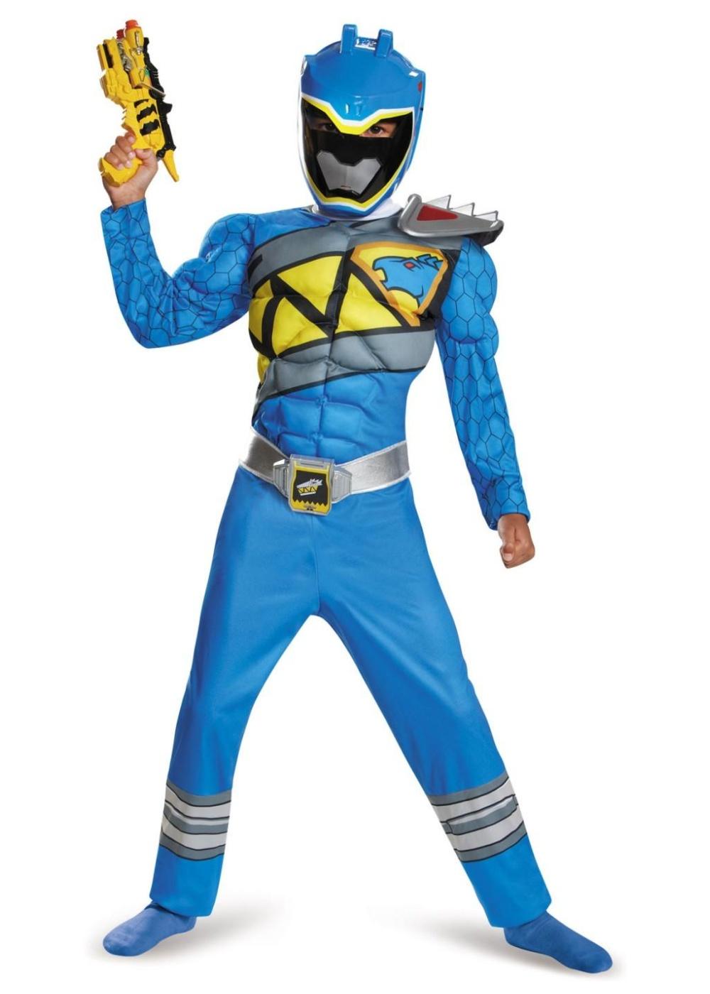 Ninja Stars Power Power Rangers Steel