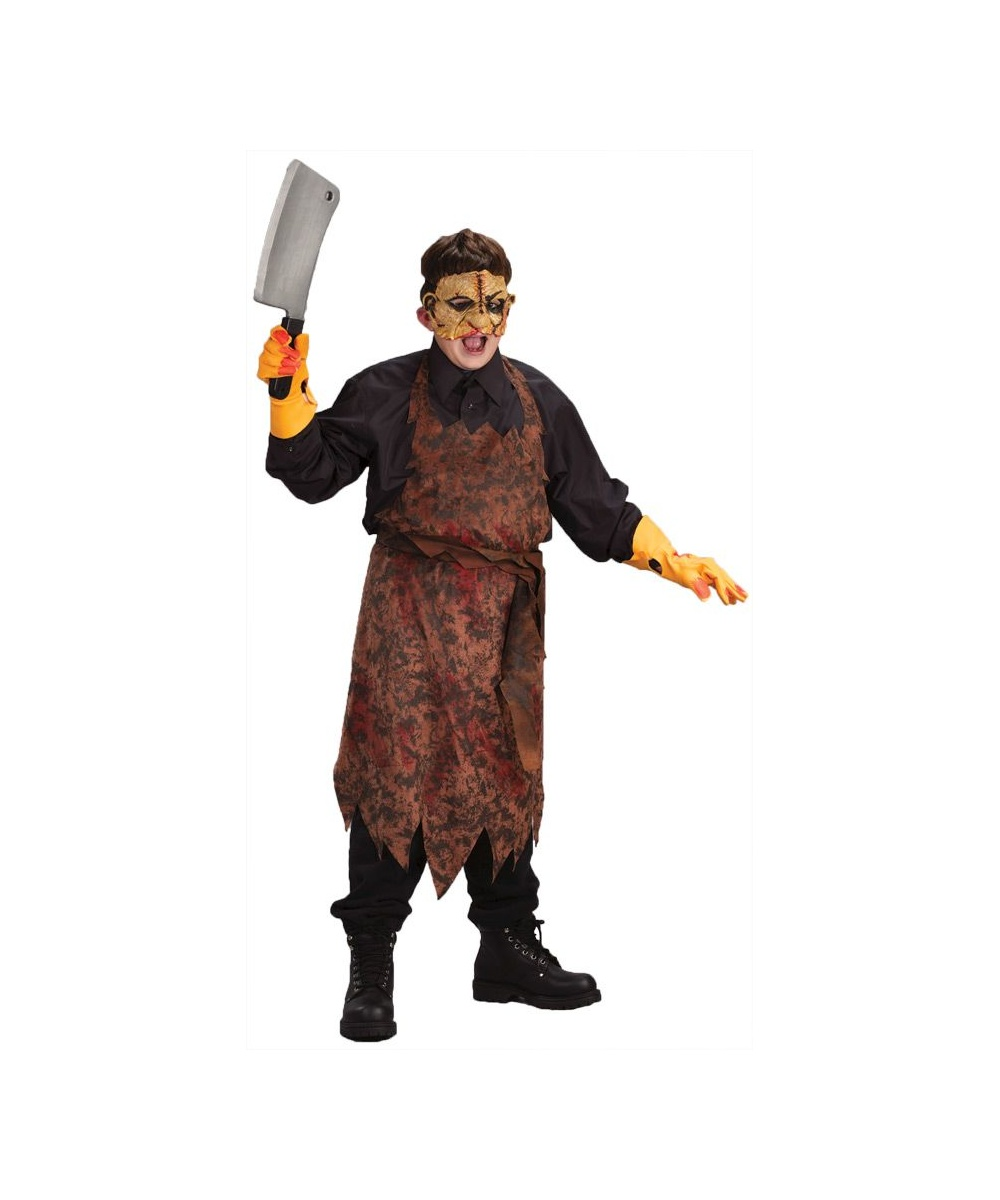 Inflatable Halloween Decorations Sale
