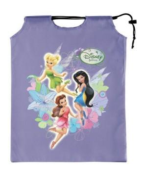 Buy Costumes for Girls, Boys, Women & Men
