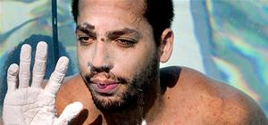 The Secret Behind David Blaine's 17 Minutes Without Air