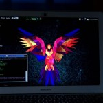 Exploring Kali Linux Alternatives How To Get Started With Parrot Security Os A Modern Pentesting Distro Null Byte Wonderhowto