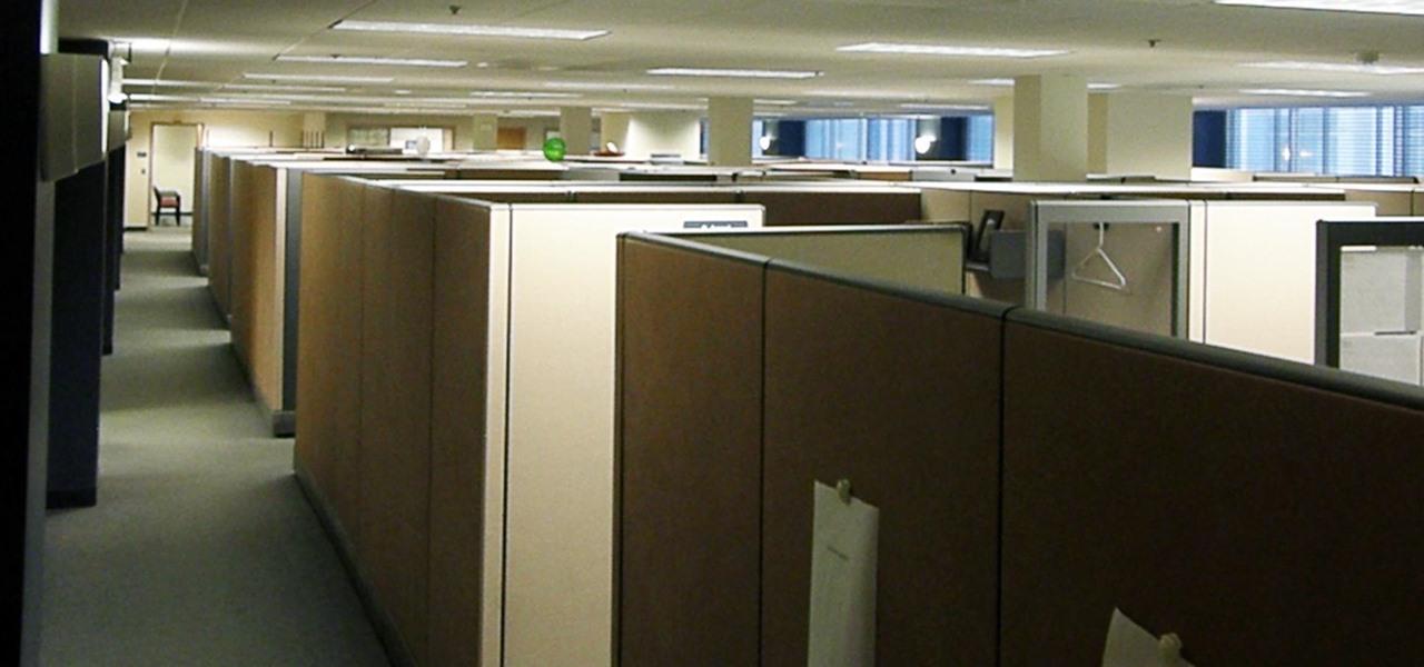 windowless cubicle mind hacks