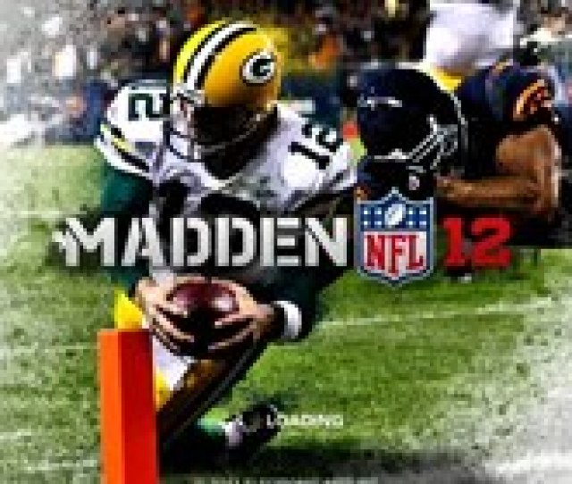 How To Use A Surprise Onside Kick While Playing Madden Nfl 12