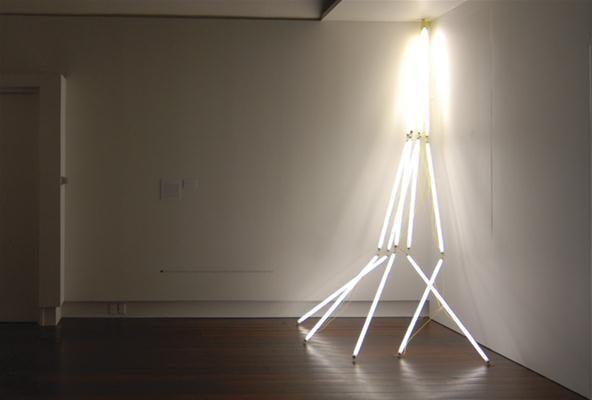Broken Energy Saving Light Bulbs Dangerous