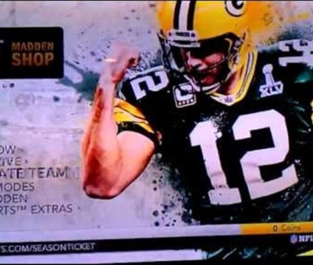 How To Download A New Roster Update In Madden Nfl  Wonderhowto