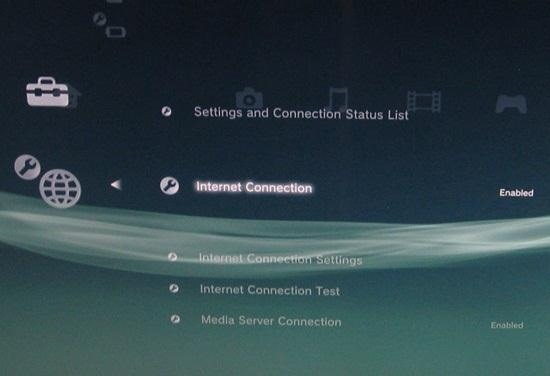 Hack WiFi Passwords for Free Wireless Internet on Your PS3