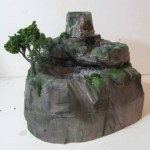 How To Make A Terrarium Waterfall At Home Reptiles Wonderhowto