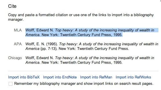 essay drop cs go enemy