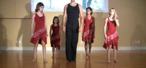 How to Do a basic jive dance step « Dance Trends