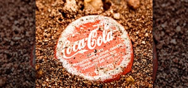 How to Make Coca-Cola: The Secret Formula Revealed ...
