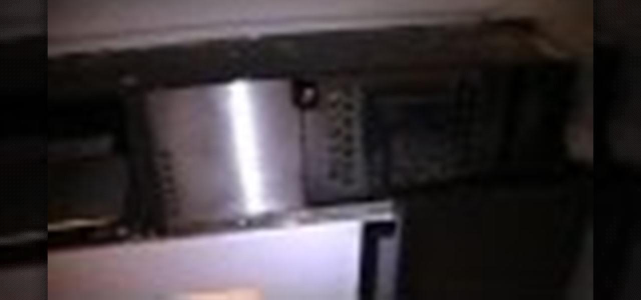 light bulb inside a whirlpool microwave