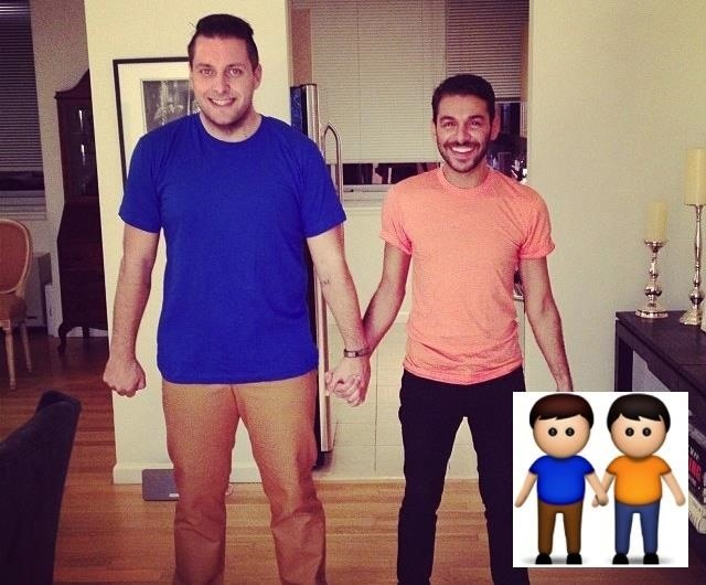 Halloween Costumes For Two Friends.Halloween Costume Ideas For Male Best Friends Zozogame Co