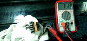 How to Troubleshoot the wiper motor and switch on your automobile « Auto Maintenance & Repairs