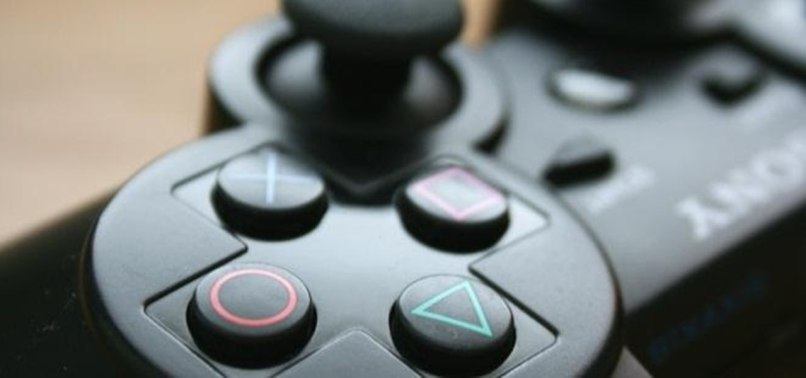 How To Play Ps3 Cd Games On Pc | Wajigame co