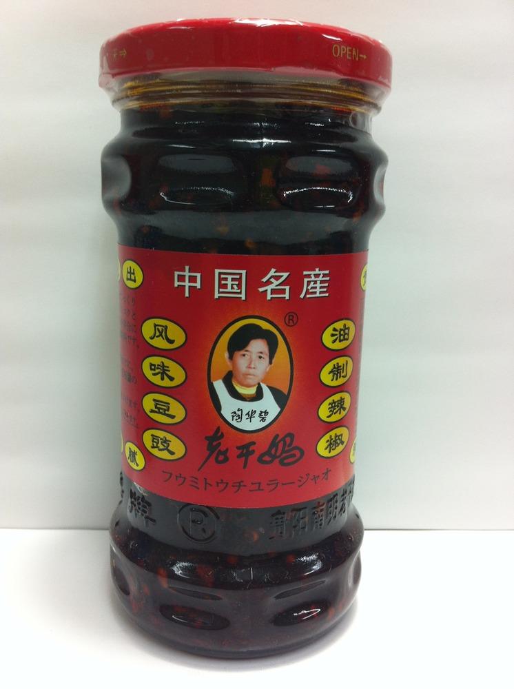 https://i1.wp.com/img.www4.hp-ez.com/img/shangmei/g_20130602-002606.jpg
