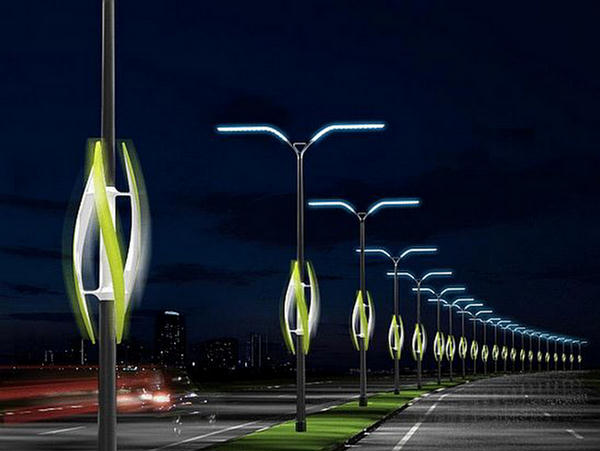 Best Solar Landscape Lighting Products