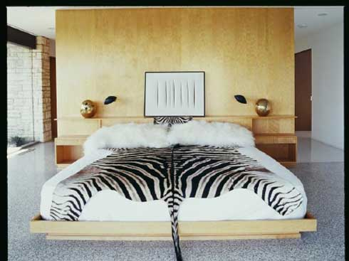 Well furnished Dreamy Bedrooms