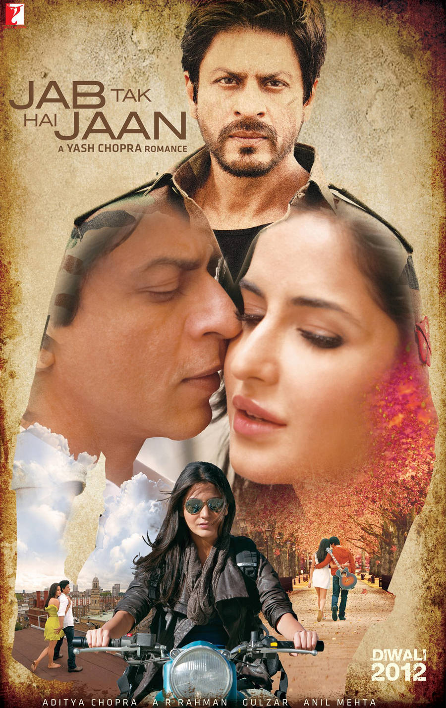 Ek Tha Tiger Box Office