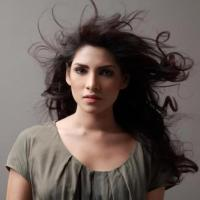 Zhalay Sarhadi HD pictures gallery