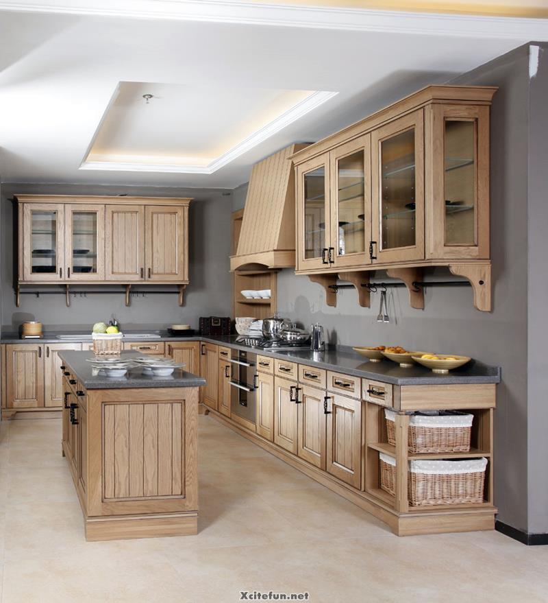 Kitchen Design Software Top 10