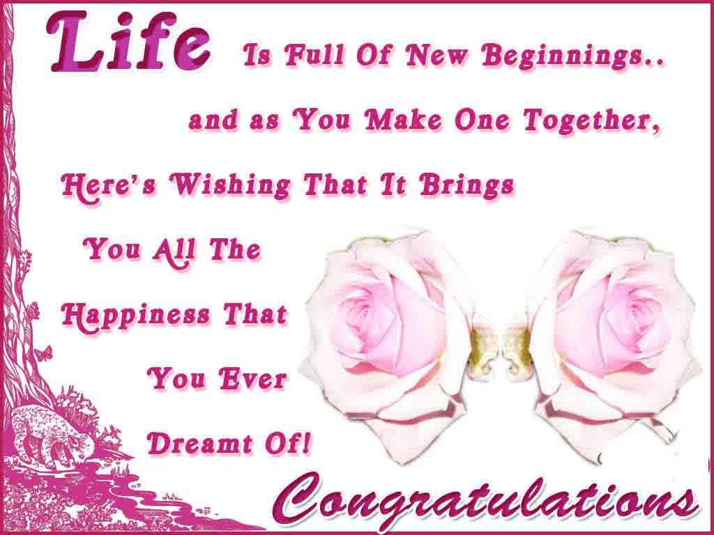Wedding Wishes Images In Tamil 6