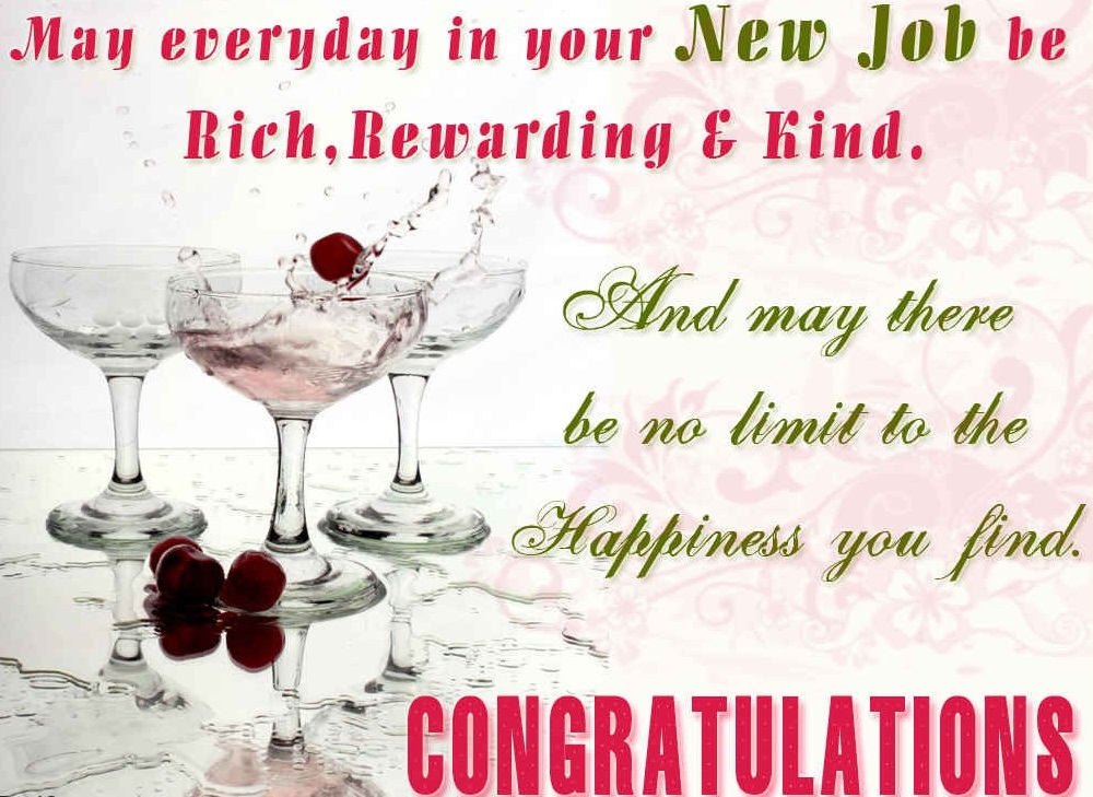 Image Result For Rd Wedding Anniversary Wishes For Best Friend