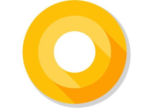 Android O уже доступен разработчикам