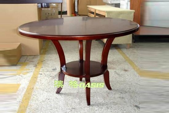 Details Of Dining Table-solid Wood Dining Table,chinese