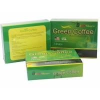 Image Result For Can You Take Green Coffee Bean And Garcinia Cambogia Together