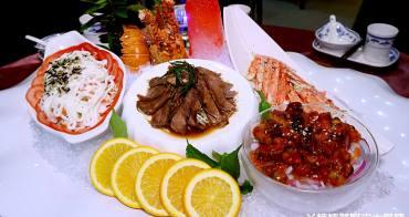 尾牙餐廳推薦 桃園好吃又平價的年菜桌菜合菜就在《三姑的店》