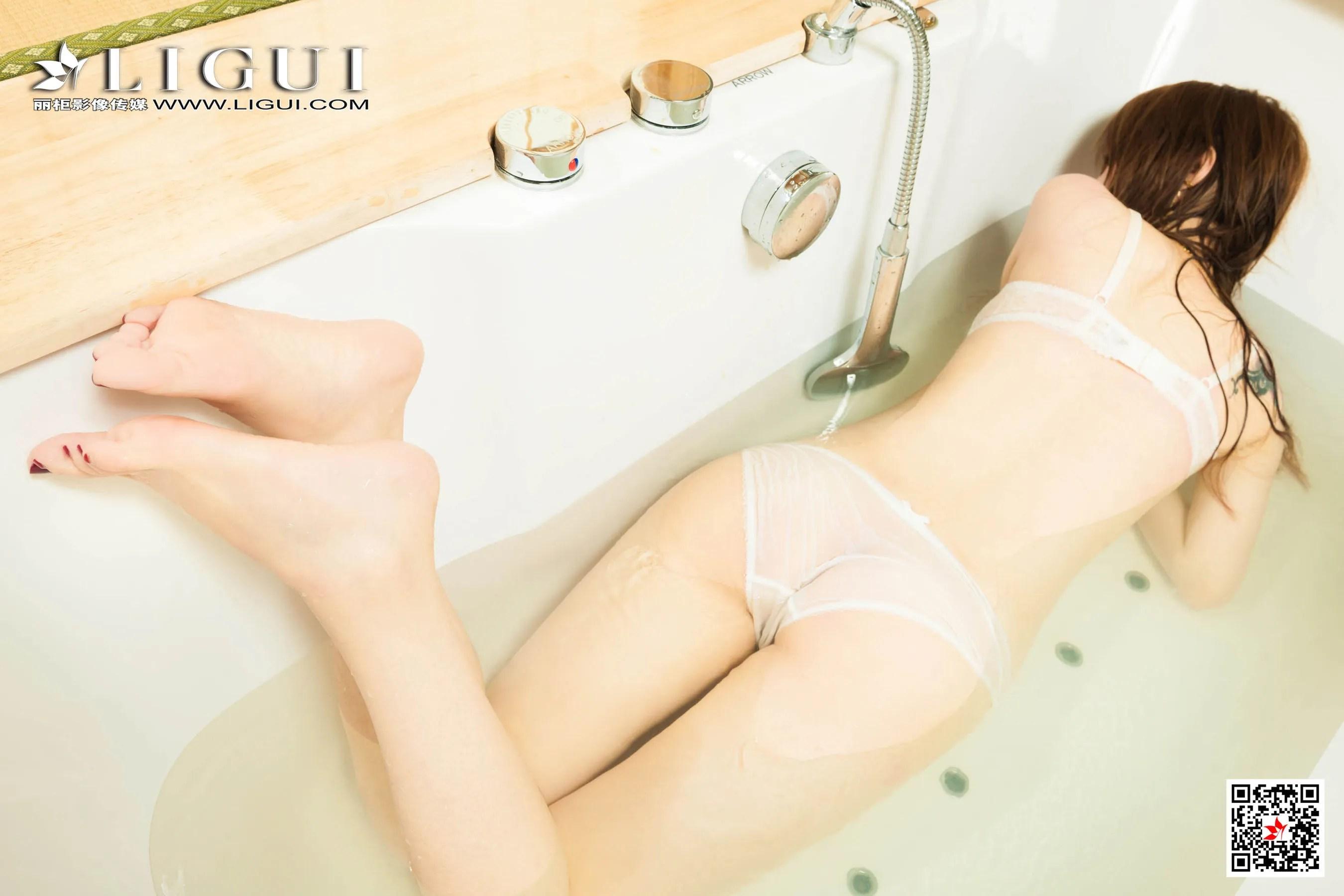 图片[12] - [丽柜Ligui] 天天 - 唯独你没懂