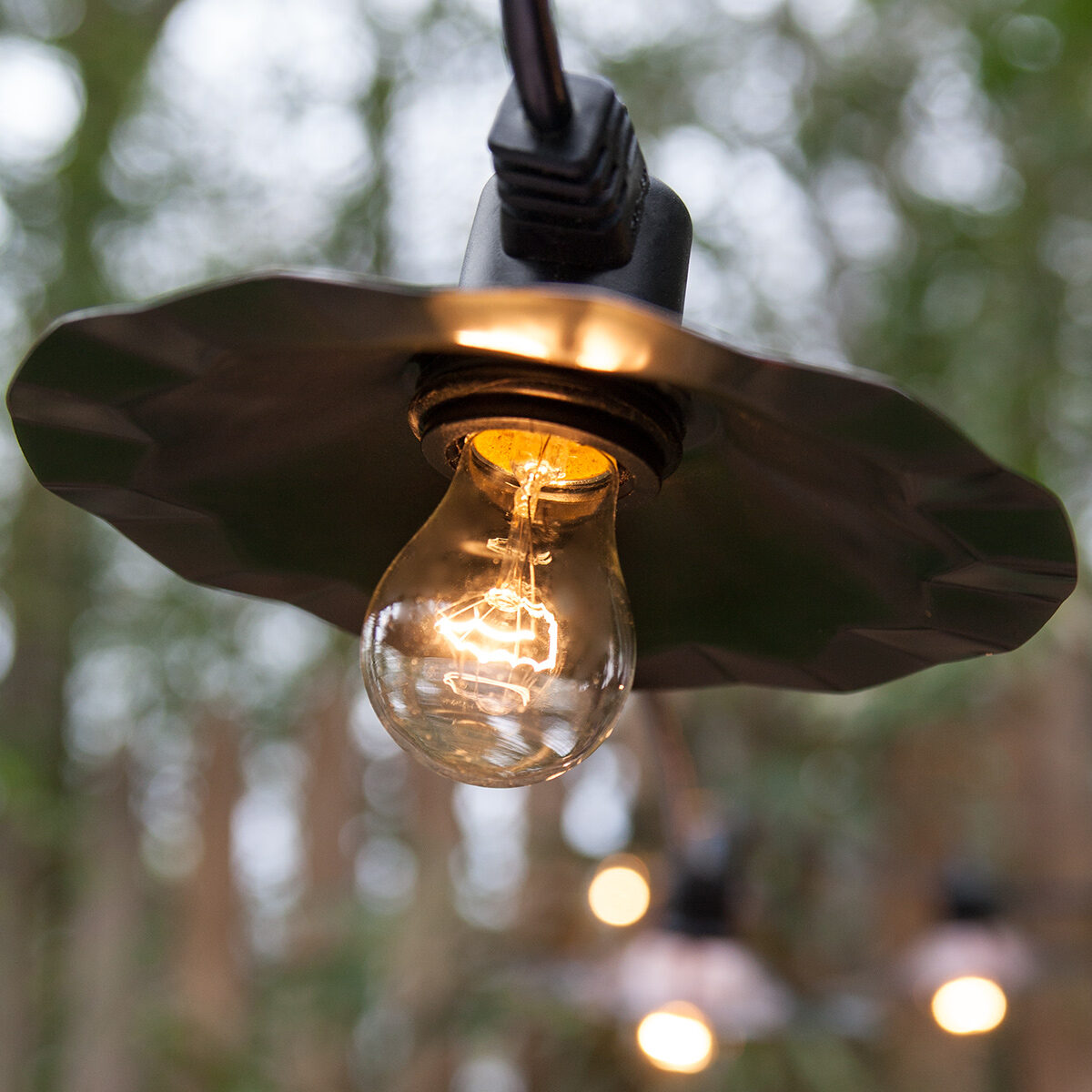 top 3 patio lighting mistakes and how