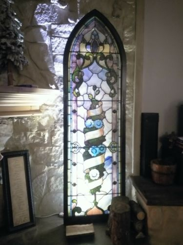 Stained Glass Window Arch For Sale Classifieds