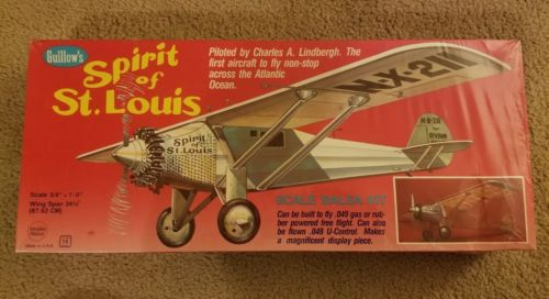 Rubber Band Airplane Plans Balsa Wood