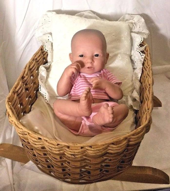 Anatomically Correct Reborn Dolls - For Sale Classifieds