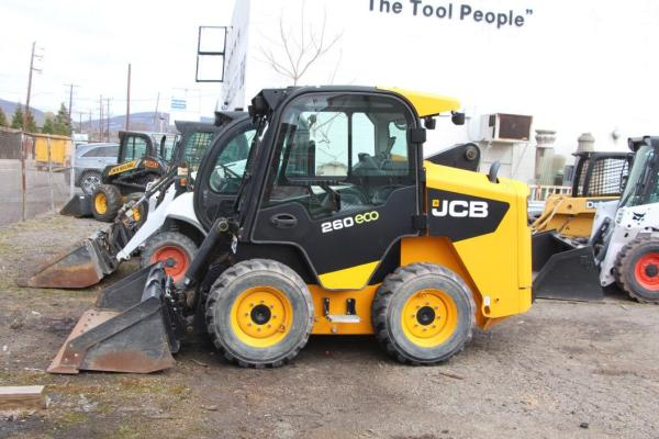 Skid Steer Doors - For Sale Classifieds