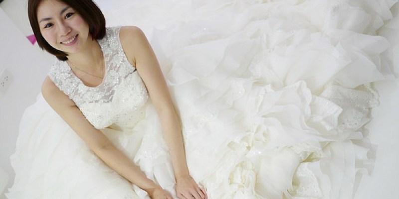 [婚紗] 台北六家大小型婚紗公司分享(2016.11.29更新)