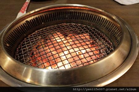 【食記】新北市板橋 ‧ 久天日式炭燒(燒烤吃到飽/板橋店)含二訪心得