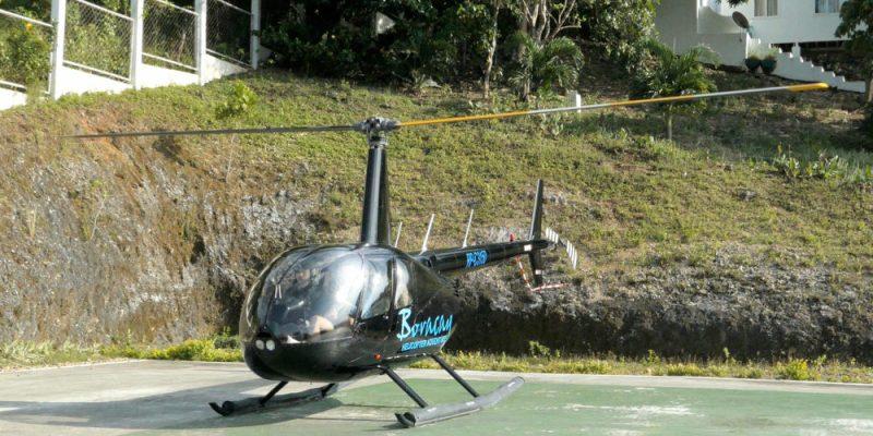 【長灘島旅遊】菲律賓長灘島自由行:直升機搭乘體驗,俯瞰長灘島、Carabao島、鱷魚島 情侶旅遊浪漫行程推薦